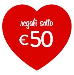 regali-s-valentino-sotto50-euro1