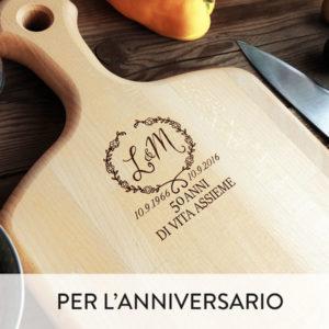 taglieri-personalizzati-anniversario