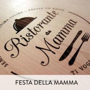 taglieri-personalizzati-festa-della-mamma