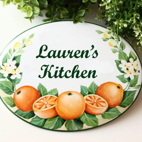 targa-per-cucina-porcellana-cucina-di-arancio23