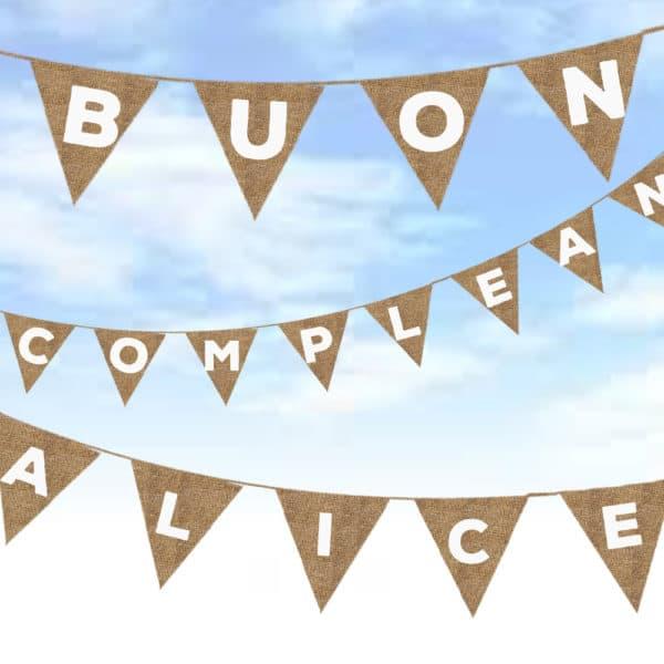bandierine-buon-compleanno-personalizzate2