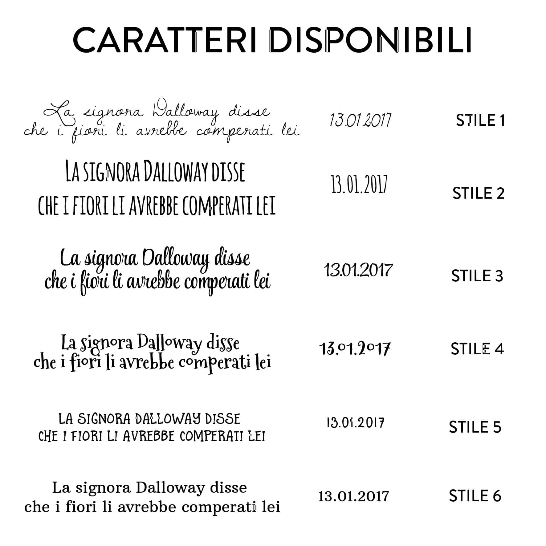 CARATTERI-DISPONIBILI LANTERNE-01