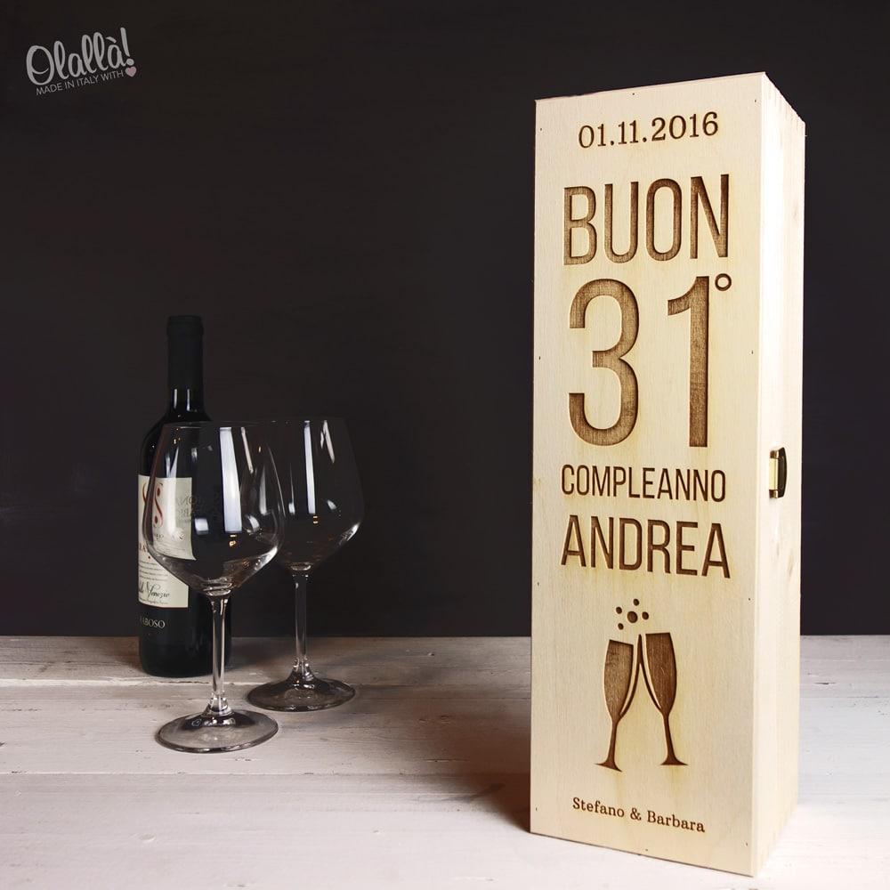 cassetta-vino-personalizzata-buon-compleanno