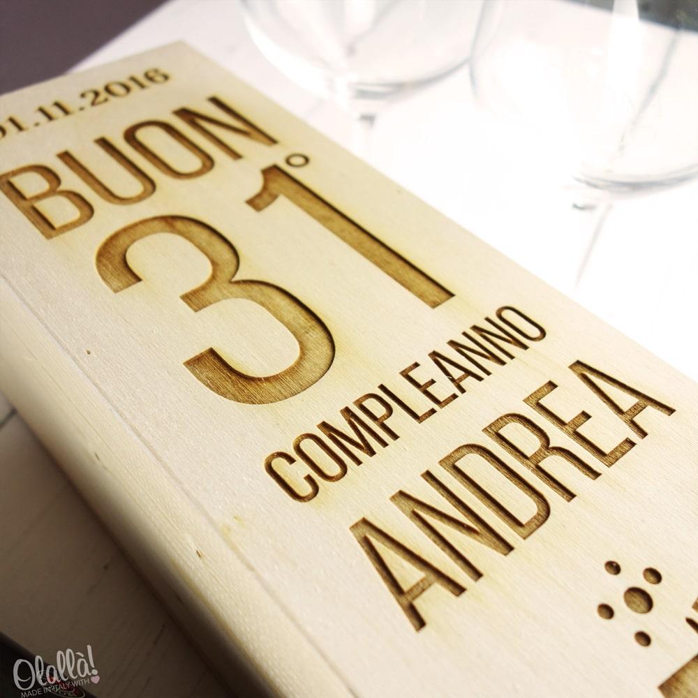 cassetta-vino-personalizzata-buon-compleanno2