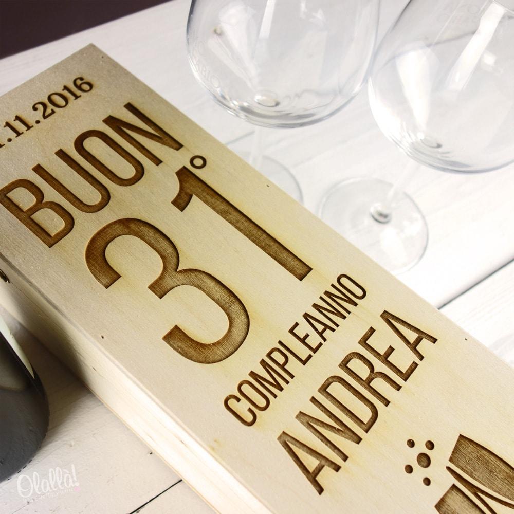 cassetta-vino-personalizzata-buon-compleanno32