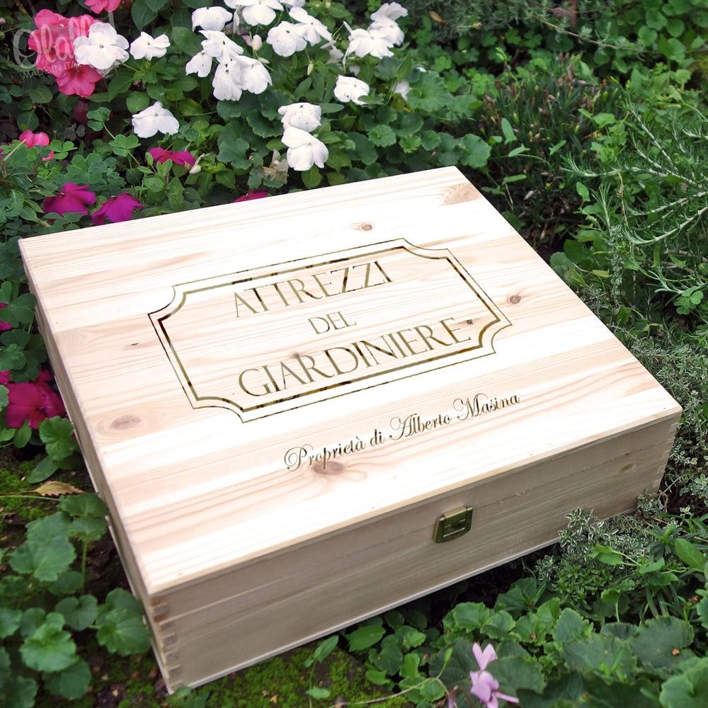 cassetta-attrezzi-giardinaggio-personalizzata