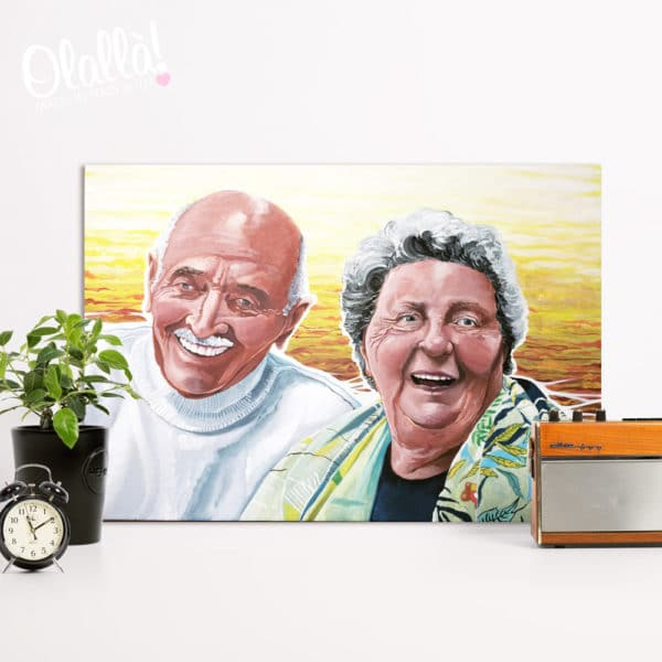 dipinto-coppia-anniversario