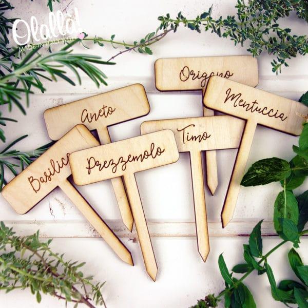 etichette-per-piante-legno-personalizzabili