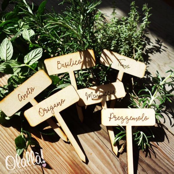 etichette-per-piante-legno-personalizzabili2