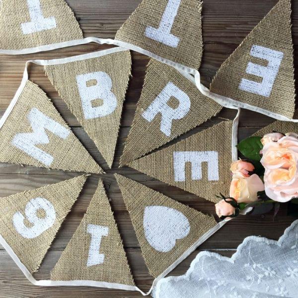 bandierine-juta-personalizzate-matrimonio-data