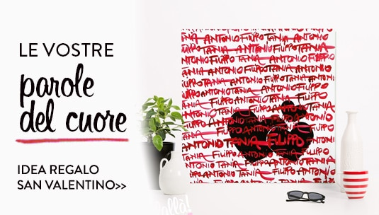 https://www.olalla.it/shop/quadro-personalizzato-regalo-matrimonio-family-love/