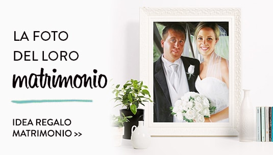 banner-matrimonio-dipinto