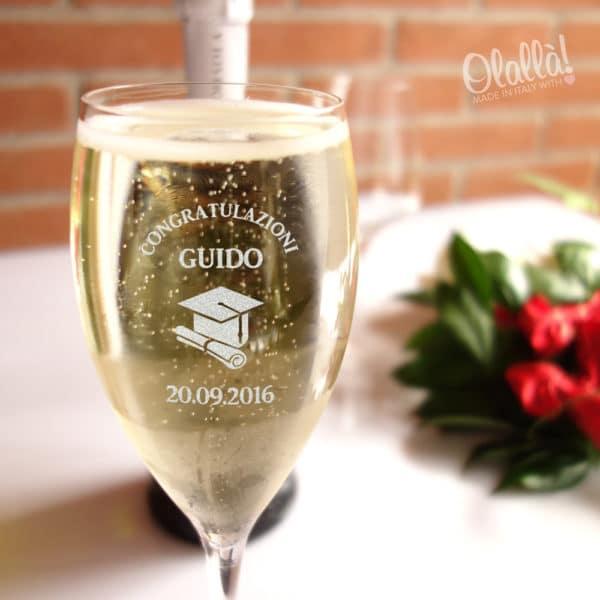 bicchiere-personalizzato-laura
