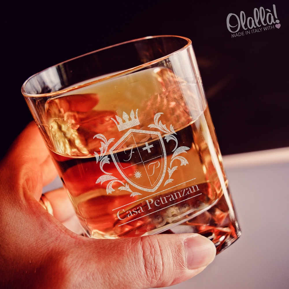 bicchiere-whisky-famiglia-stemma