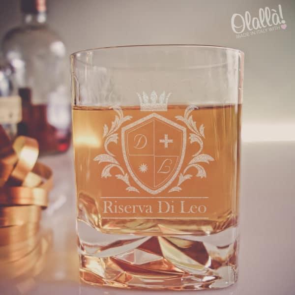 bicchiere-whisky-famiglia-stemma2