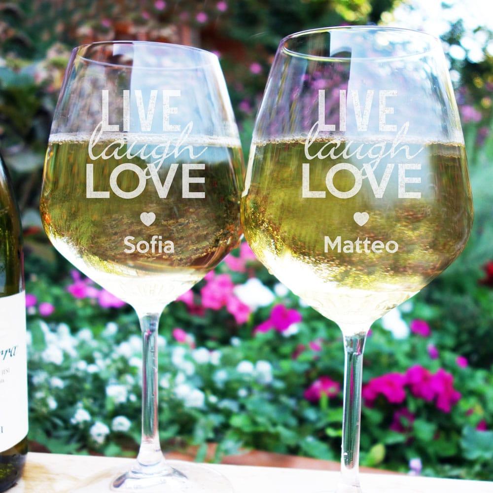 bicchieri-live-laugh-love-personalizzarti-vivi-ama-ridi
