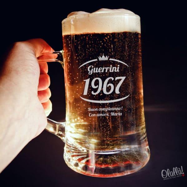 boccale-birra-personalizzato-compleanno