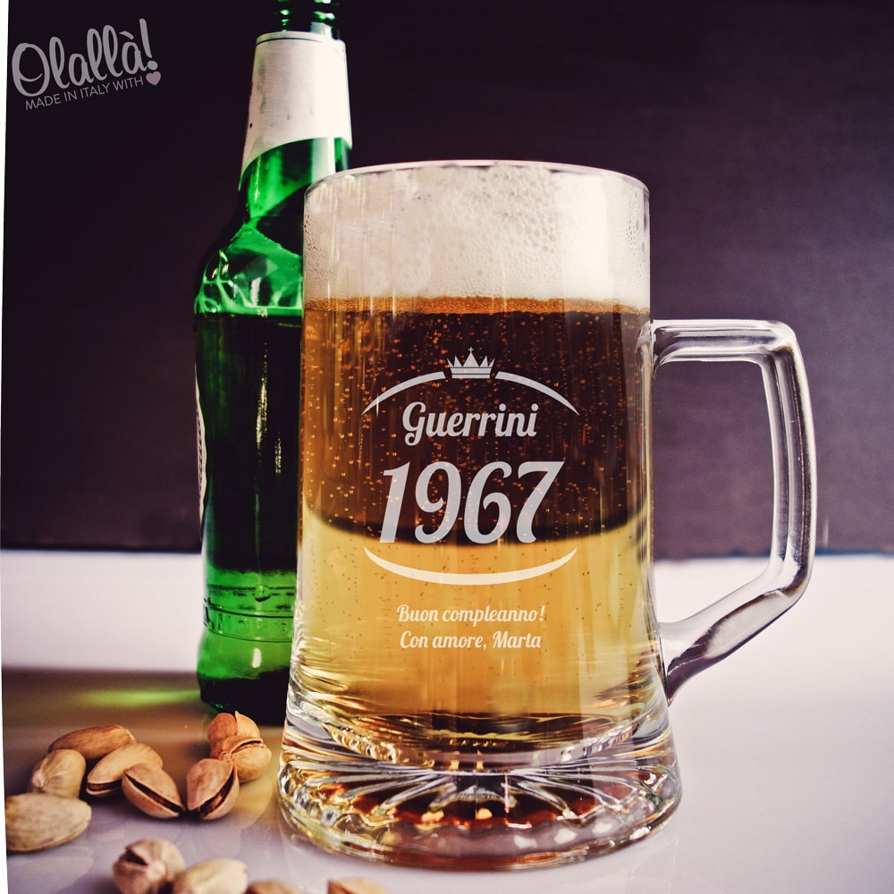 boccale-birra-personalizzato-compleanno2