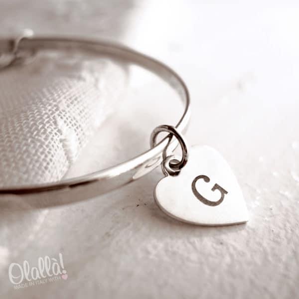 bracciale-argento2