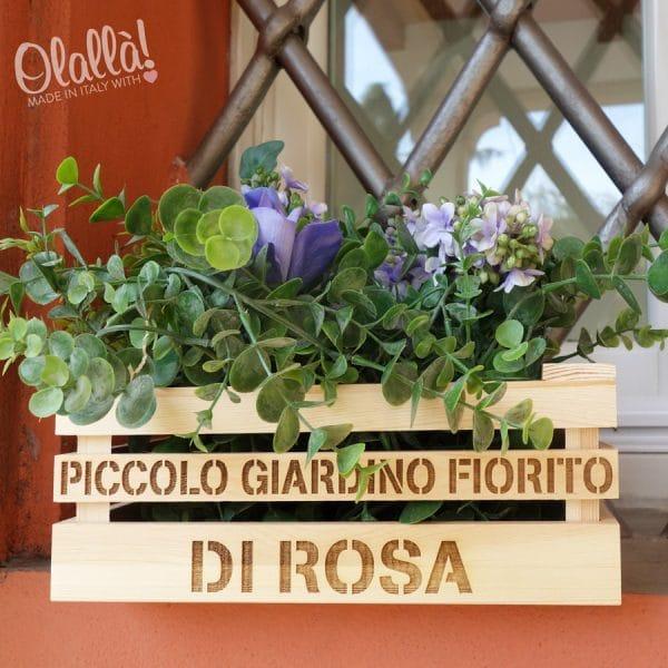 cassetta-legno-giardino-fiori-personalizzata