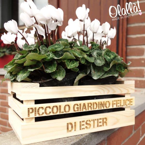 cassetta-legno-giardino-fioriera-personalizzata