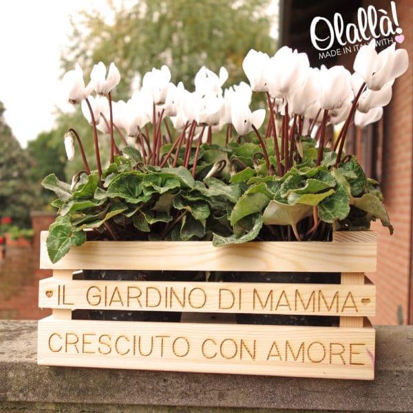 cassetta-legno-giardino-fioriera-personalizzata555
