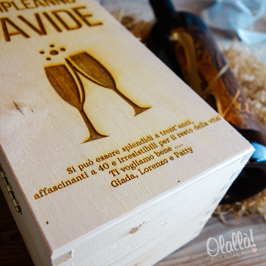 cassettina-personalizzata-vino-compleanno