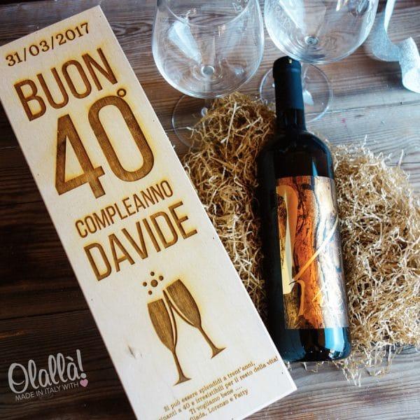 cassettina-personalizzata-vino-compleanno2