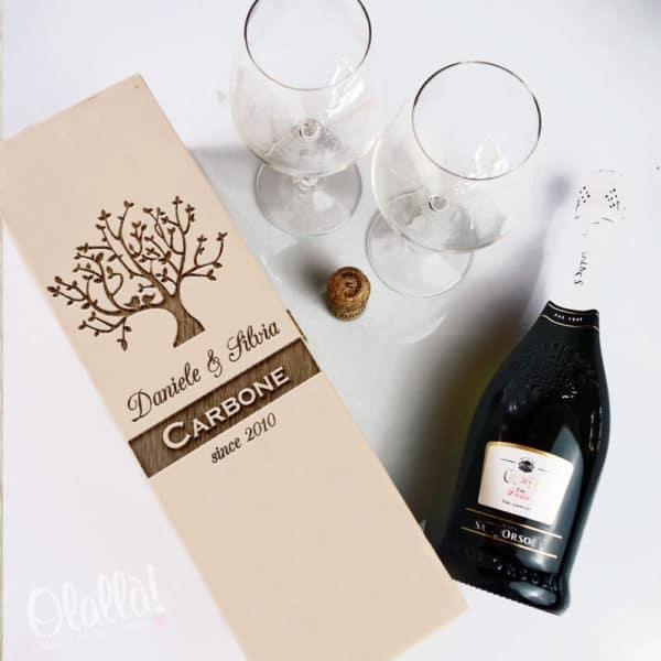 cassettina-vino-personalizzata-anniversario