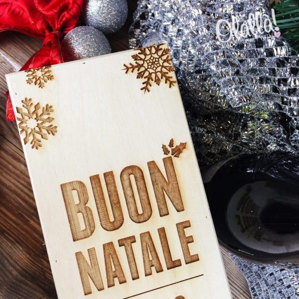 cassettina-vino-personalizzata-regalo-natale