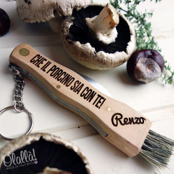 coltellino-funghi-personalizzato-porcino-sia-con-te