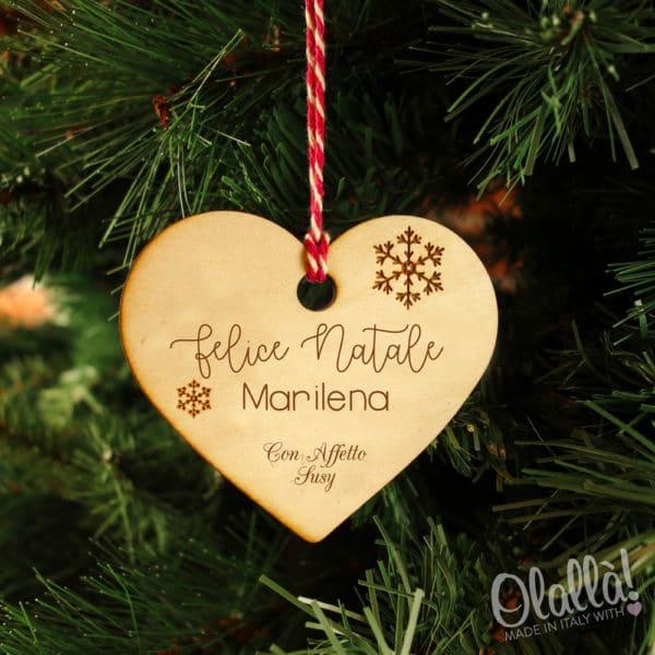 decorazione-cuore-merry-christmas-amica