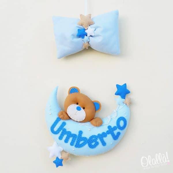 decorazione-nascita-bimbo-personalizzato-regalo-1