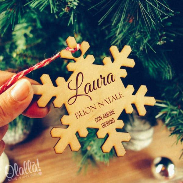 decorazioni-appendere-albero-natale-fiocco-neve3