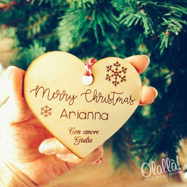decorazioni-appendere-albero-natale-merry-christmas4