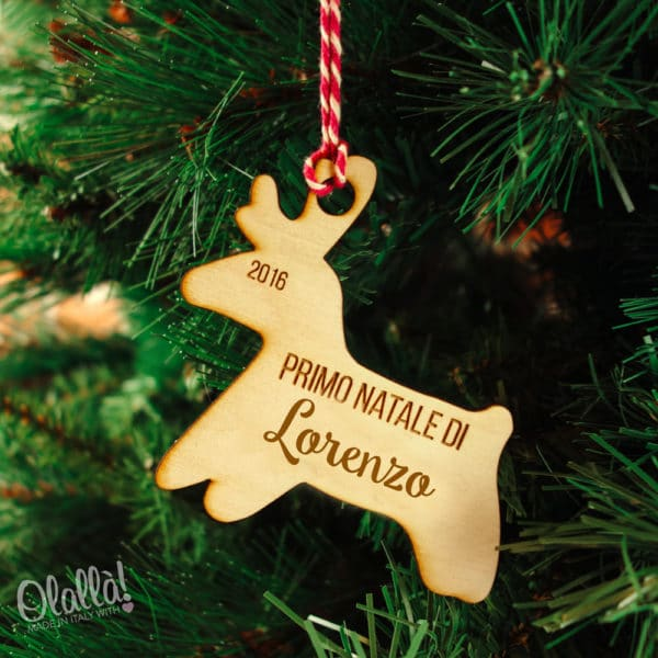 decorazioni-appendere-albero-natale-renna-2