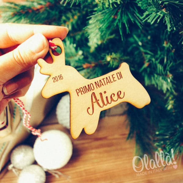 decorazioni-appendere-albero-natale-renna-primo-natale2