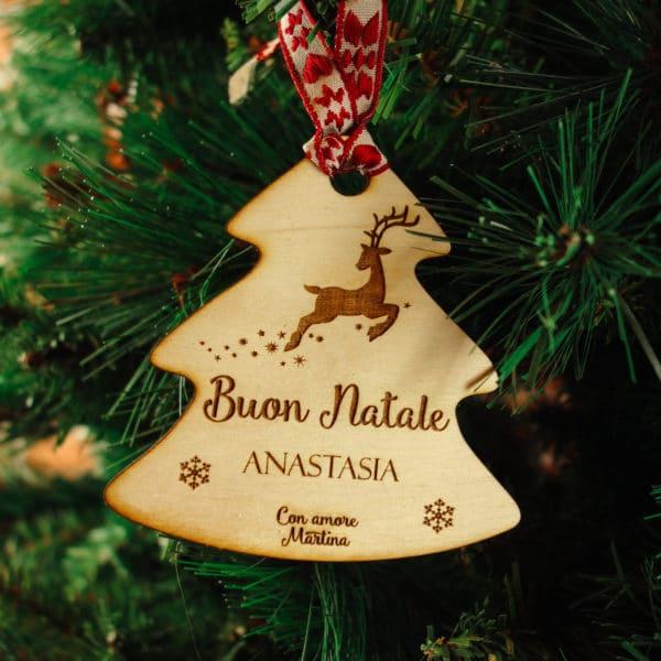decorazioni-appendere-albero-natale-renna-stelle-1