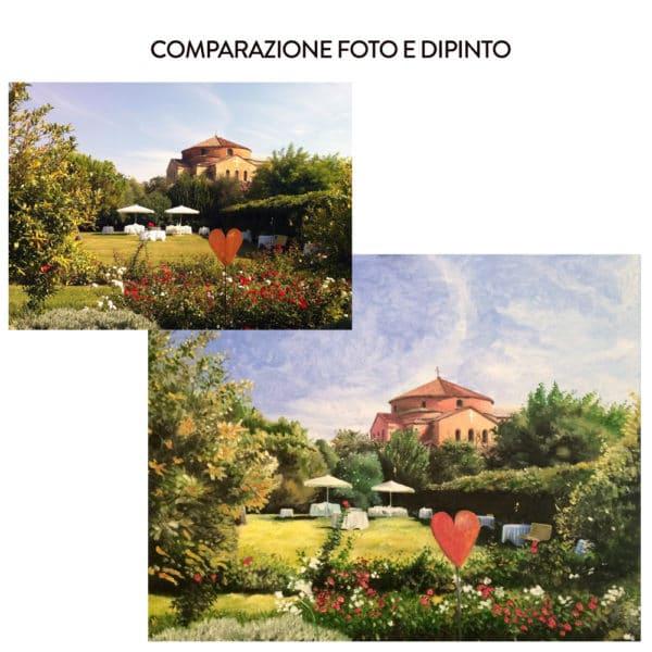 dipinto-venue-matrimonio-comparazione