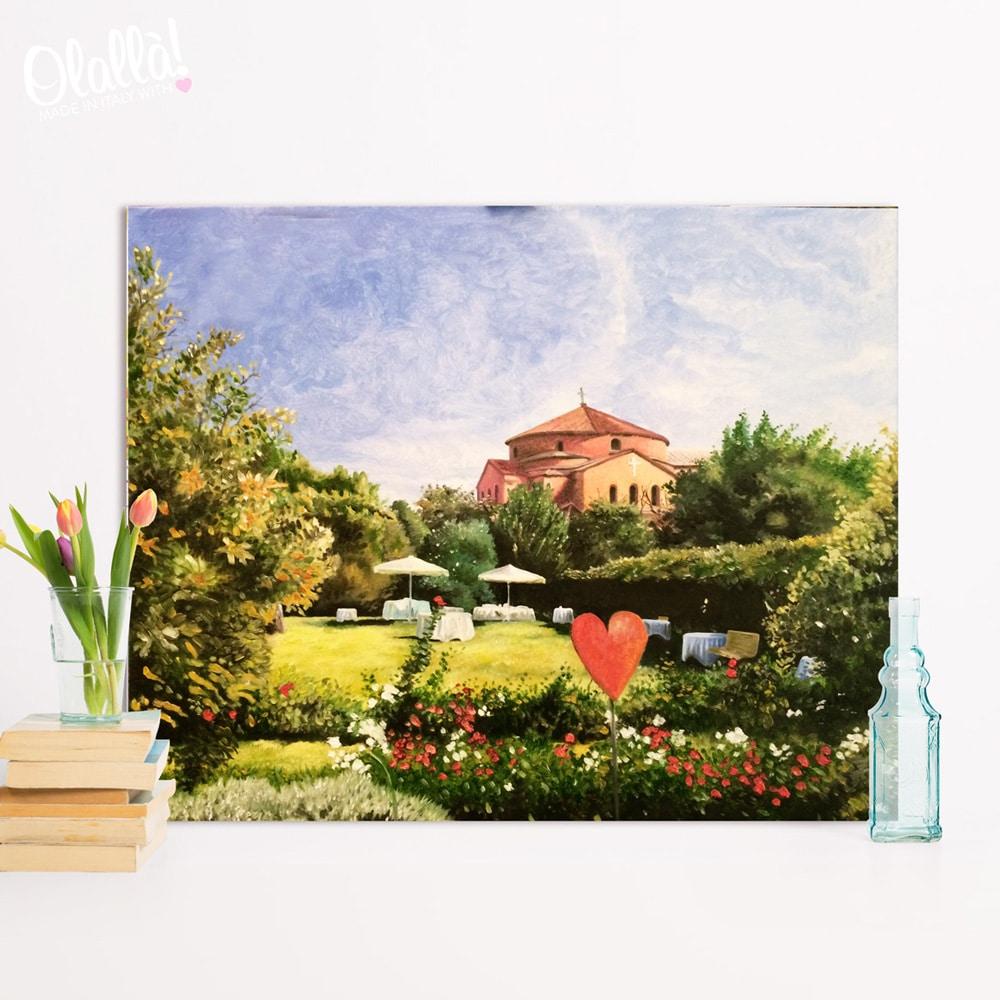 dipinto-venue-matrimonio