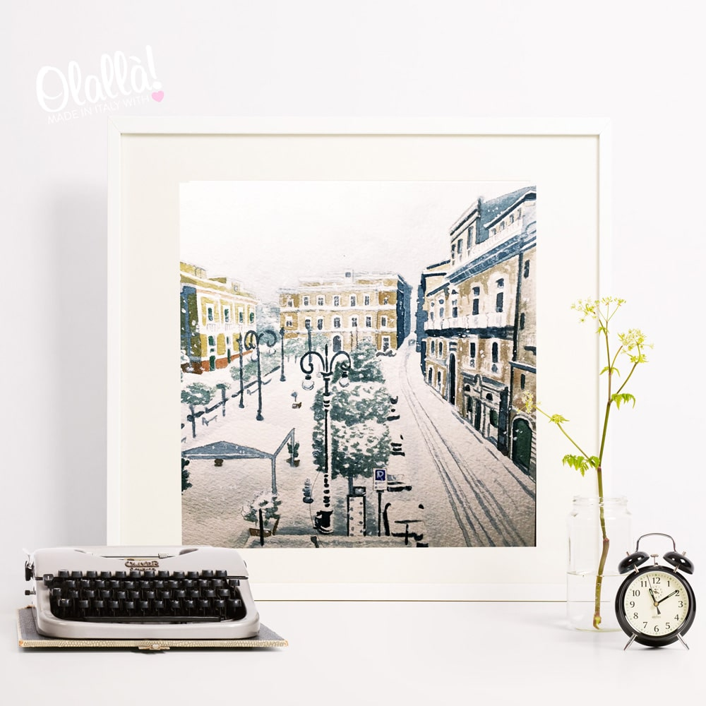 dipinto-vista-finestra-acquerello