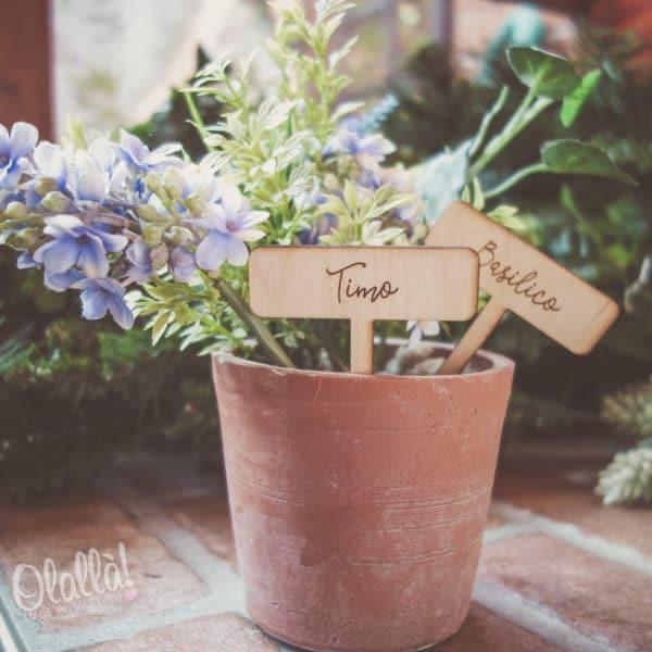 etichetta-personalizzata-piante-legno.incisa