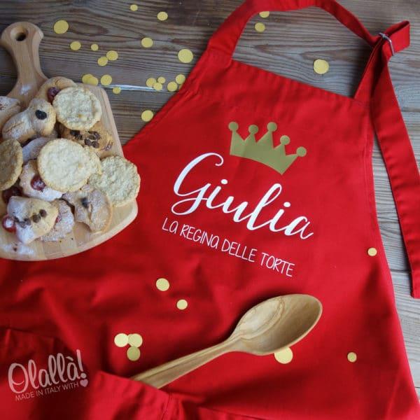 grembiule-personalizzatoo-regina-torte23