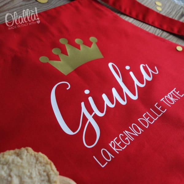 grembiule-personalizzatoo-regina-torte3