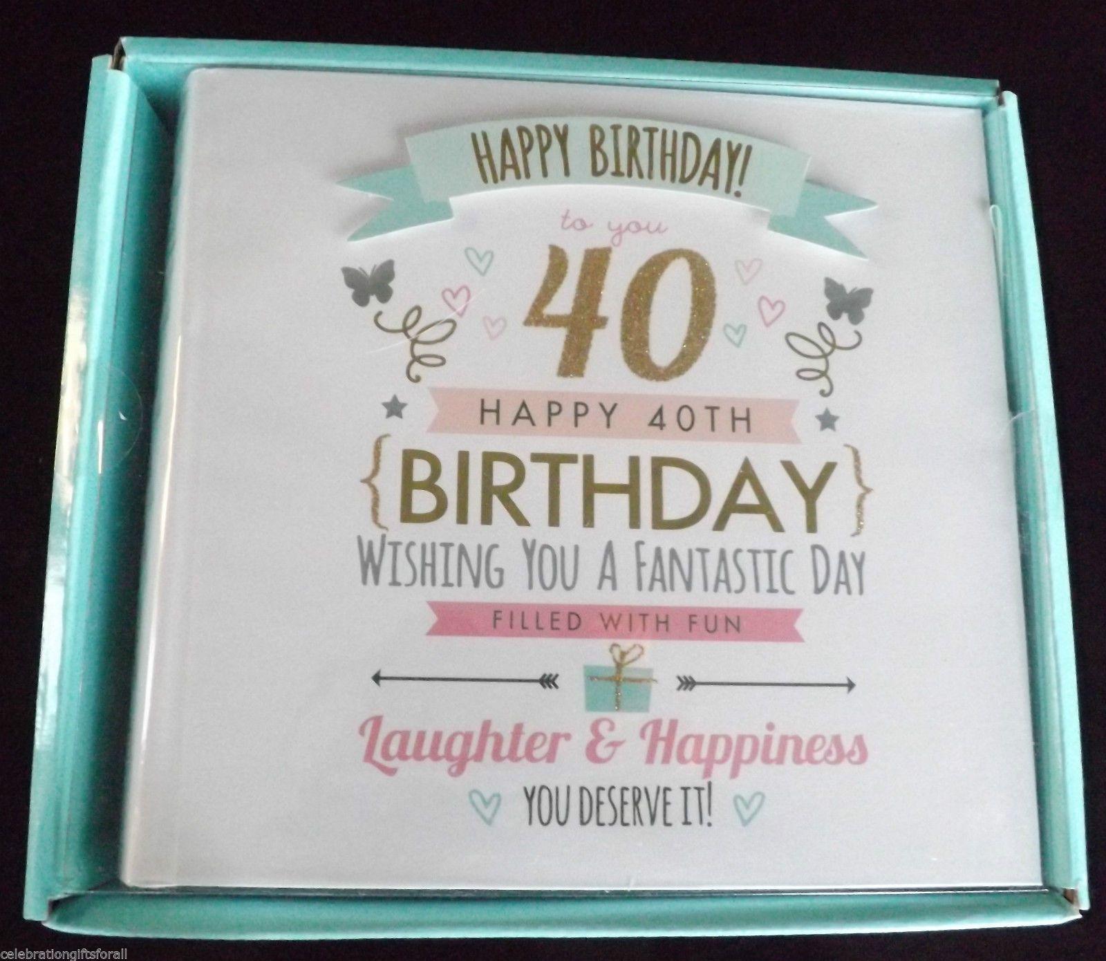 idea-regalo-40-anni-donna-album-personalizzato