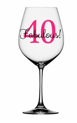 idea-regalo-40-anni-donna-bicchiere-personalizzato