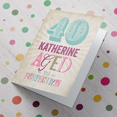 idea-regalo-40-anni-donna-biglietto-auguri-invecchiata-alla-perfezione