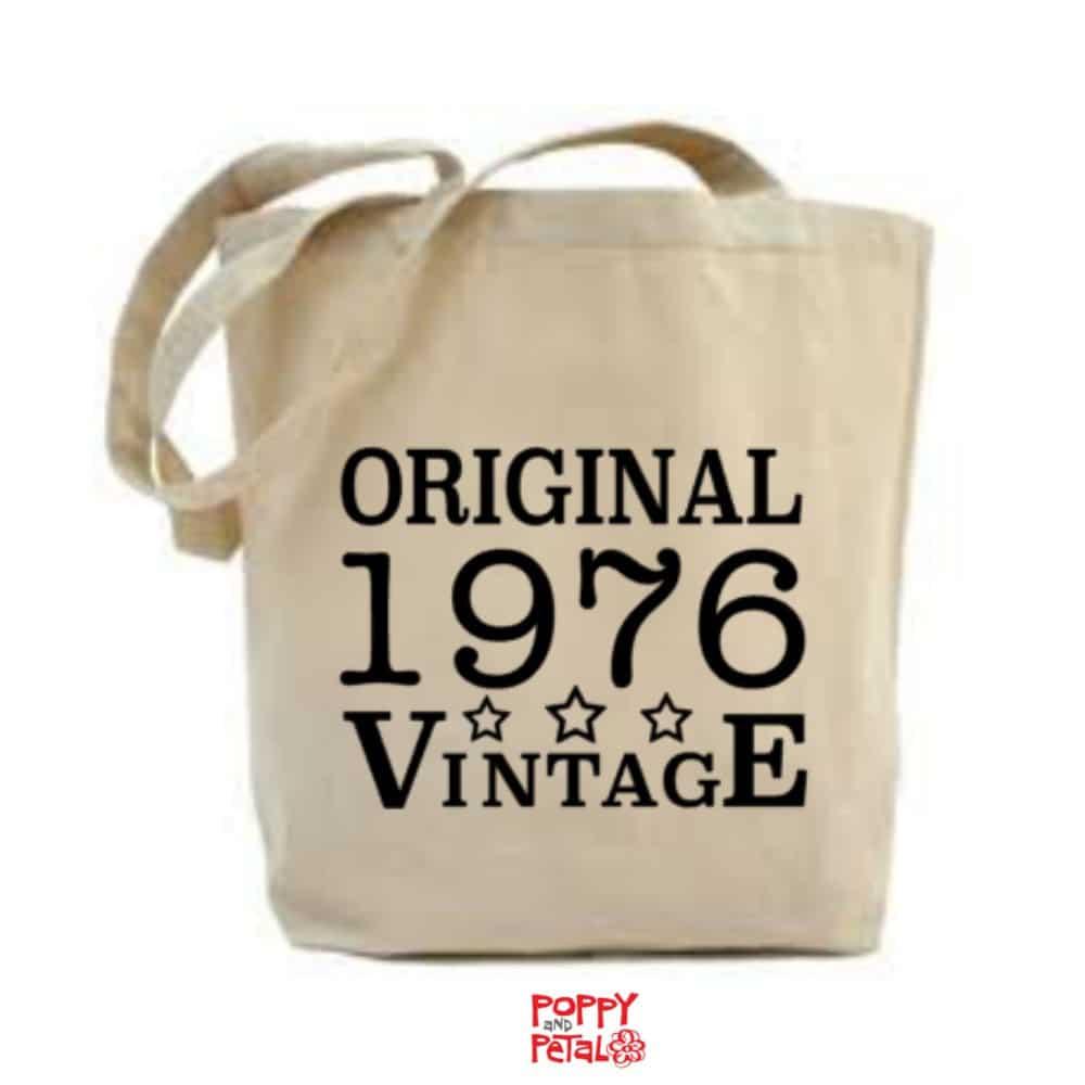idea-regalo-40-anni-donna-borsa-personalizzata