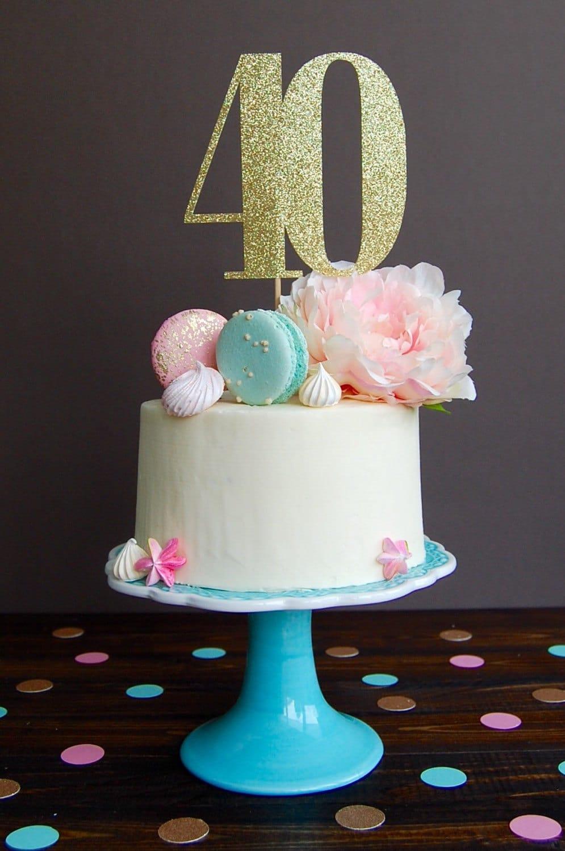 idea-regalo-40-anni-donna-cake-topper-40