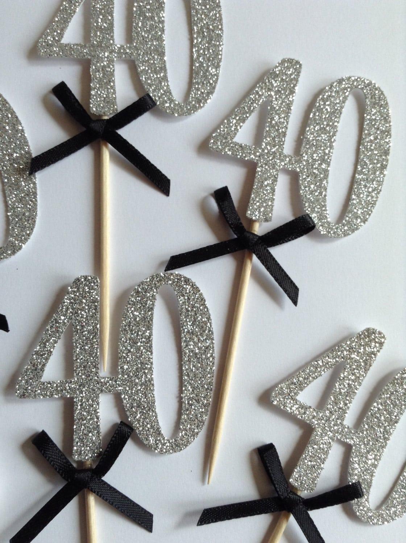 idea-regalo-40-anni-donna-cake-topper-personalizzato